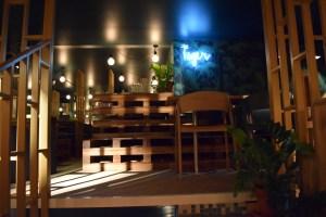 tiger cocktail bar in paris