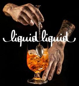 liquidliquid