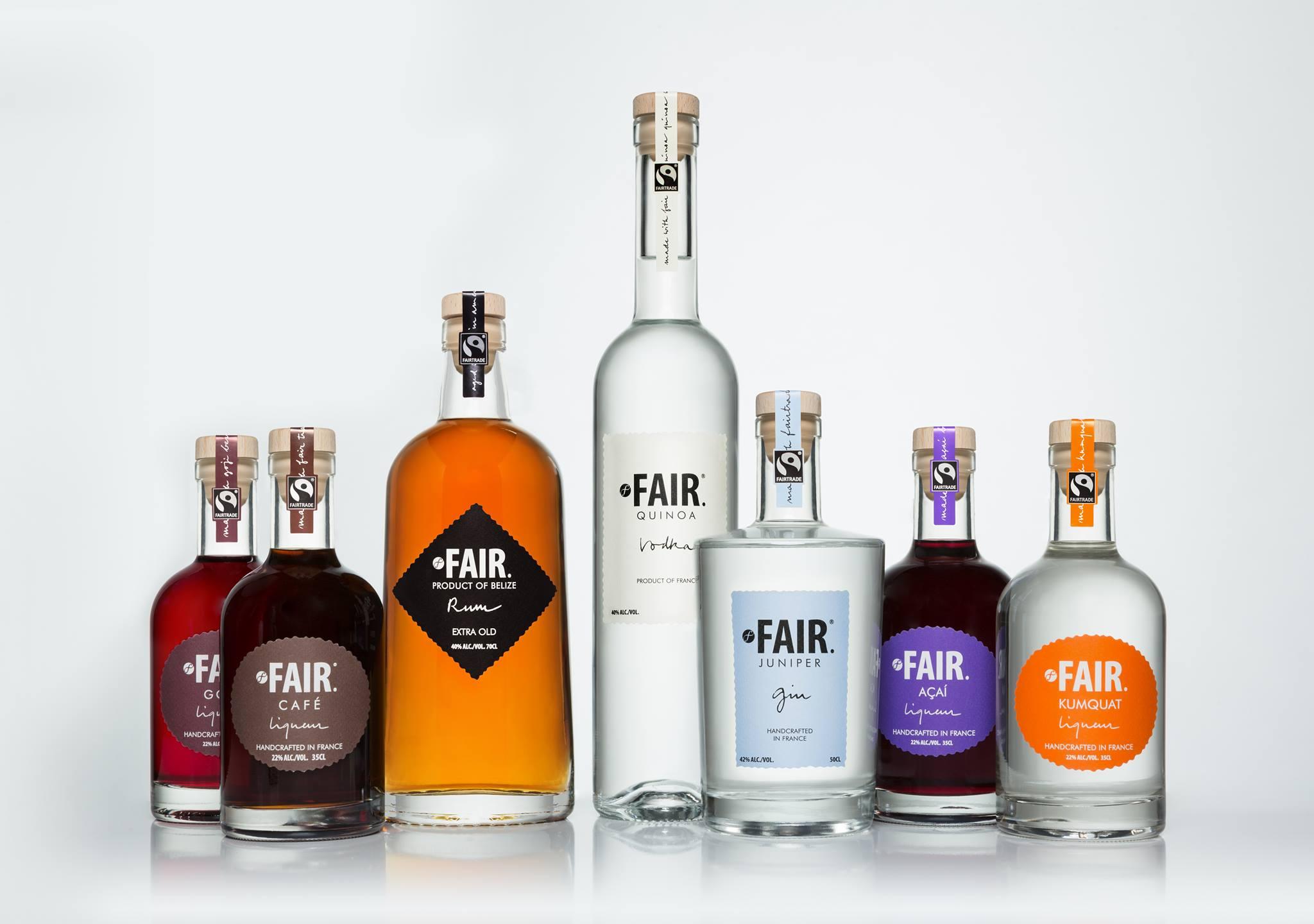 52 Martinis Paris Food & Drinks Events December