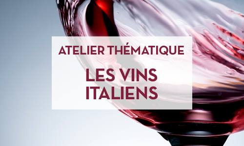 52 Martinis Paris Food & Drink Events March
