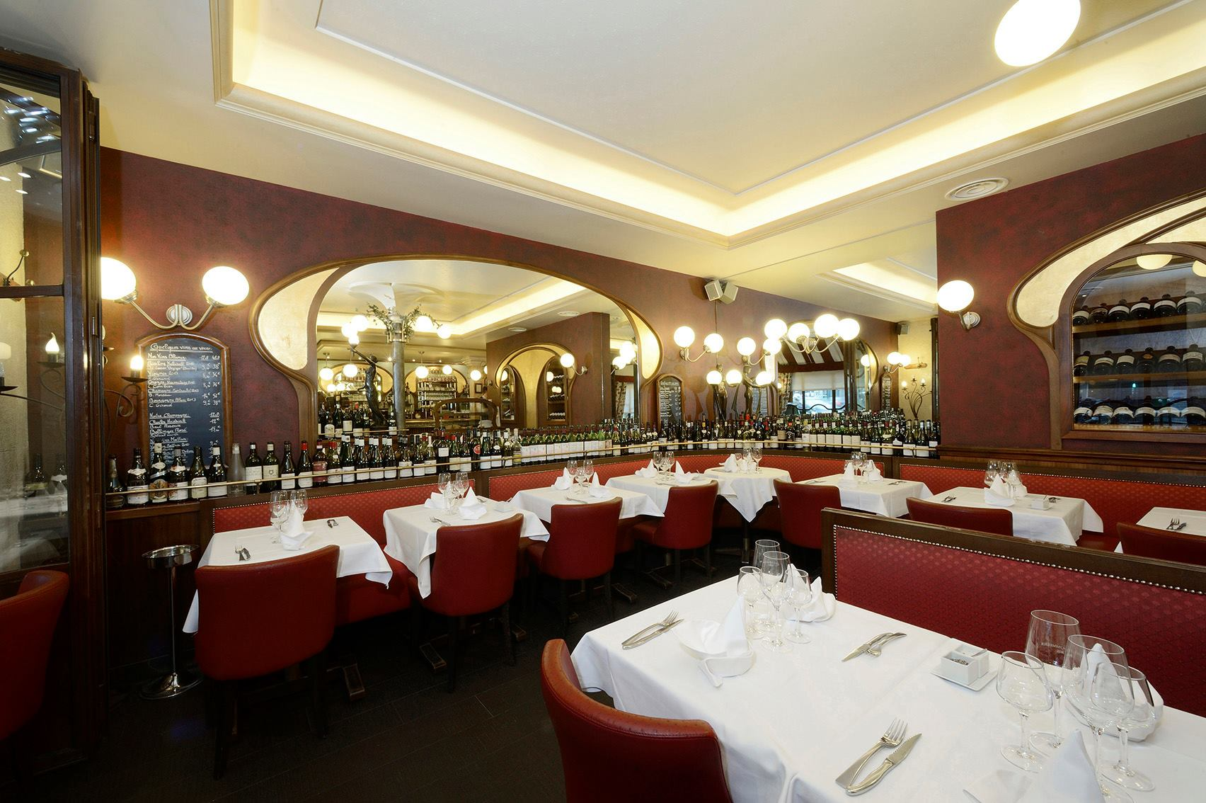 52 Paris Food & Drink Events