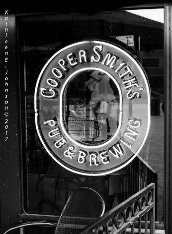CooperSmiths
