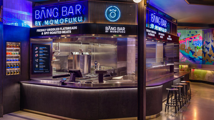bang bar at block urban food hall in las vegas
