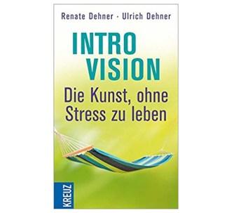 Introvision Buchcover
