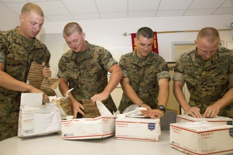 care-packages-1500