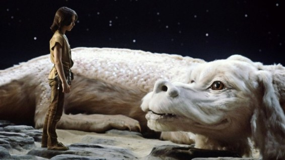 the-neverending-story-07102017