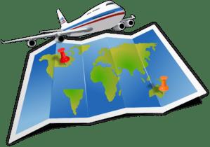 airplane-travel-md