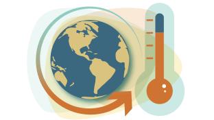 la-me-political-issues-climate-change