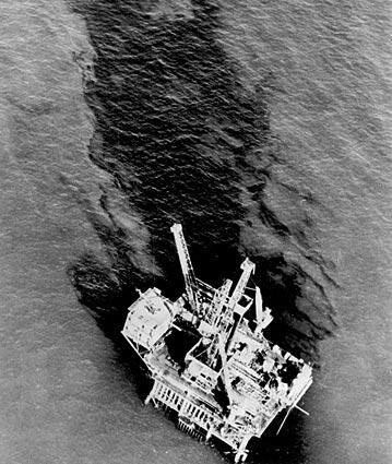 la-sb1969-oilspill1