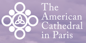 250px-American_Cathedral_in_Paris_Logo