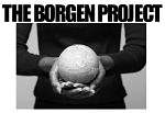 The_Borgen_Project_Logo_small