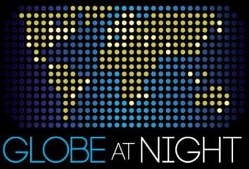 Globe_at_night_logo