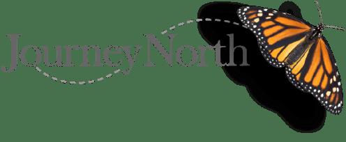 Journey North_org logo