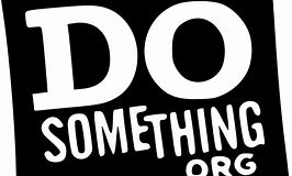 do something org logo