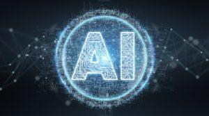 AI explainability
