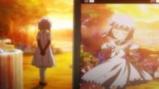 [Anime-Koi]_Dansai_Bunri_no_Crime_Edge_-_12_[h264-720p][3098FF6E].mkv_snapshot_01.05_[2013.06.27_17.25.38]
