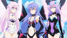 [Commie]_Hyperdimension_Neptunia_The_Animation_-_07_[22FB39D1].mkv_snapshot_17.50_[2013.08.24_22.27.25]