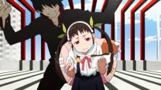 [HorribleSubs] Monogatari Series Second Season - 08 [720p].mkv_snapshot_16.19_[2013.08.26_15.21.02]