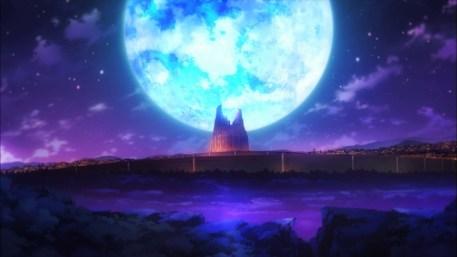 [HorribleSubs]_Kamisama_no_Inai_Nichiyoubi_-_05_[720p].mkv_snapshot_22.36_[2013.08.13_23.56.35]