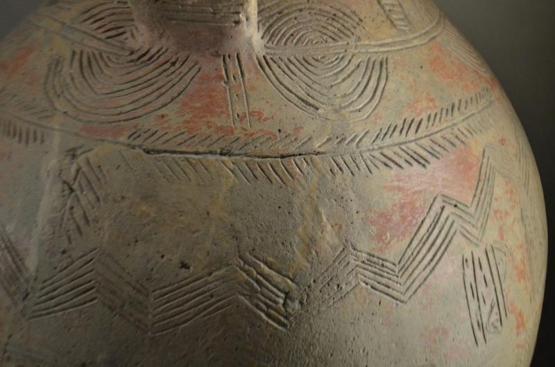 Antiquité orientale