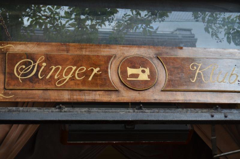 singer-cafe