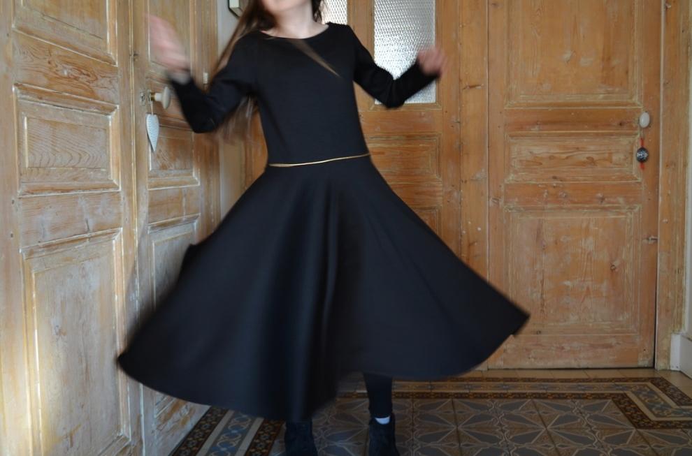 la-parfaite-robe-noire