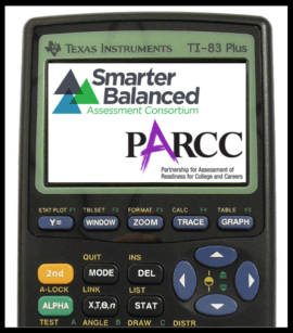 smarter balanced parcc calculator