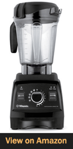 Best Blender For Smoothies 2021 Review Picks For All Budgets