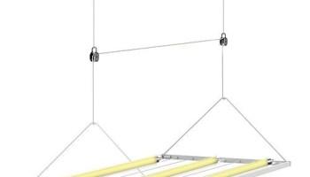 Hosenbügel Ikea ikea hack hosenbügel bumerang ich designer