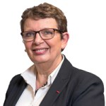 Catherine Boursier