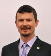Frédéric Maguin