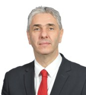 Stéphane Hablot