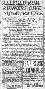 191708Careysun5mar22p1