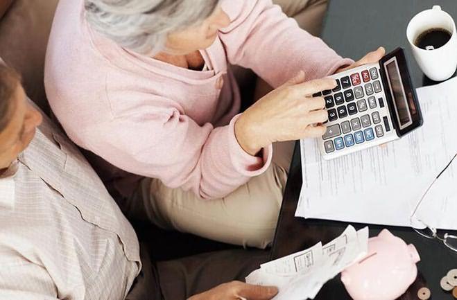 câștigurile pensionarilor pe internet strângeți bani pe Internet fără investiții