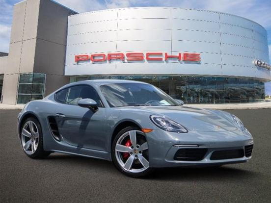 Image result for 2018 Porsche