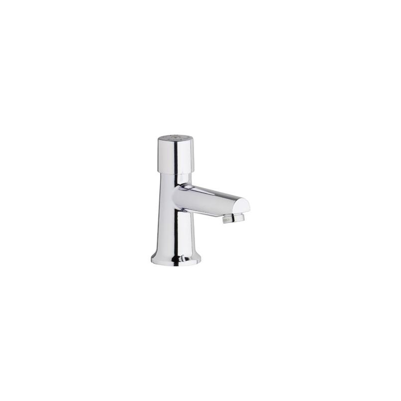 Grohe Faucet Repair Manual