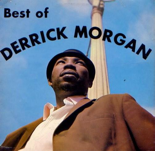 derrick-morgan-doctor-bird-1969