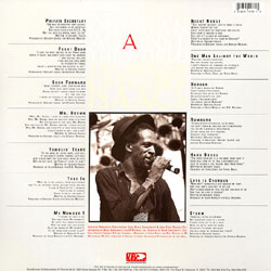 Gregory-Isaacs-One-Man-Against-The-World-Best-Of-Gregory-Isaacs