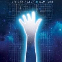 steve-arrington-dam-funk-higher-single-lead