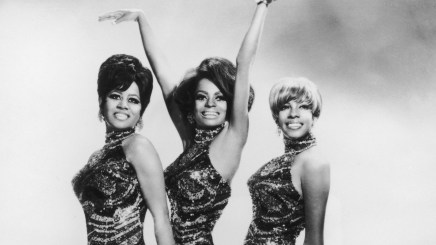 supremes-the-51c6f2ab741a7