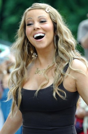 Mariah+Carey+Filming+New+Music+Video+Obsessed+Fan103Isd7Jl