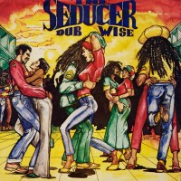 The Seducer Dub Wise, Scientist