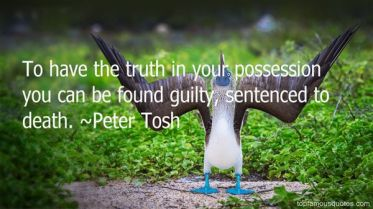 peter-tosh-quotes-2