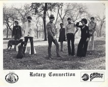 rotaryconnection1