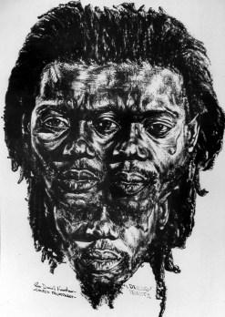 ras-daniel-painting-selfportrait