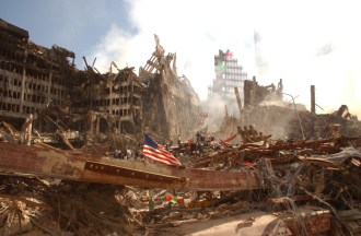 Workers-WTC_rubble-1024x671