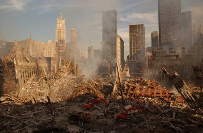 WTC-Overview1-1024x671