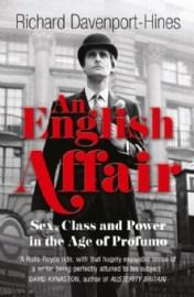 An-English-Affair-by-Richard-Davenport-Hines-copy