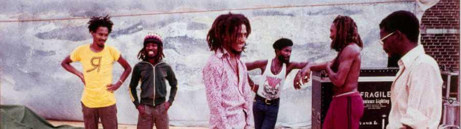 Bob-Marley-Lee-Scratch-Perry