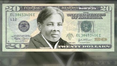 ct-harriet-tubman-wins-poll-for-woma-20150513
